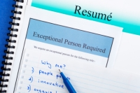 Resume Assistance aaaaeroincus gorgeous best resume examples for your job search livecareer with lovely resume assistance besides good Resume Assistance The Ideal Candidate